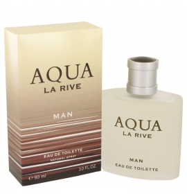 La Rive Aqua av La Rive EdT 90 ml