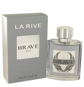 La Rive Brave av La Rive Eau DE Toilette Spray 100 ml