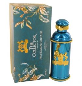 Mandarine Sultane av Alexandre J EdP 100 ml