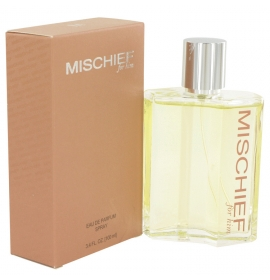 Mischief av American Beauty EdP 100 ml