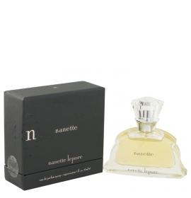 Nanette av Nanette Lepore EdP 30 ml