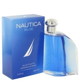 NAUTICA BLUE av Nautica EdT 100 ml