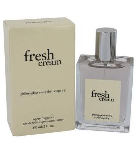 Fresh Cream av Philosophy EdT 60 ml