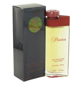 Phantom Pour Femme av Moar EdP 50 ml