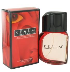 REALM av Erox EdT /Cologne Spray 100 ml