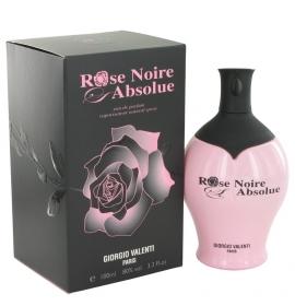 Rose Noire Absolue av Giorgio Valenti EdP 100 ml
