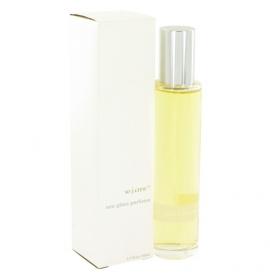 Sea Glass av J. Crew Perfume Spray 50 ml