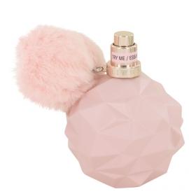 Sweet Like Candy av Ariana Grande EdP (Ej originalkartong) 100 ml