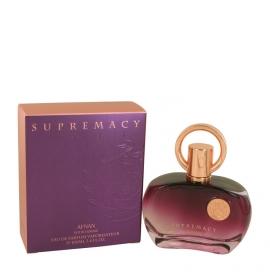 Supremacy Pour Femme av Afnan EdP 100 ml