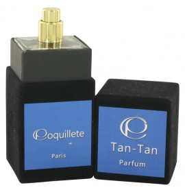 Tan Tan av Coquillete EdP 100 ml