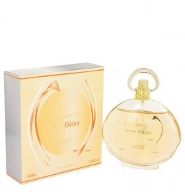 Odeon Tendency av Odeon Eau de Parfum Spray 100 ml
