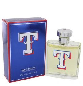Texas Rangers av Texas Rangers EdT 100 ml