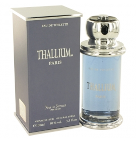 Thallium av Parfums Jacques Evard EdT 100 ml