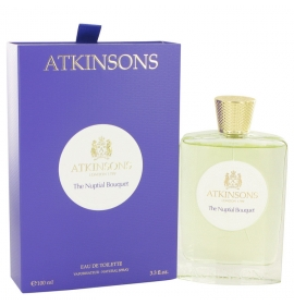The Nuptial Bouquet av Atkinsons EdT 100 ml